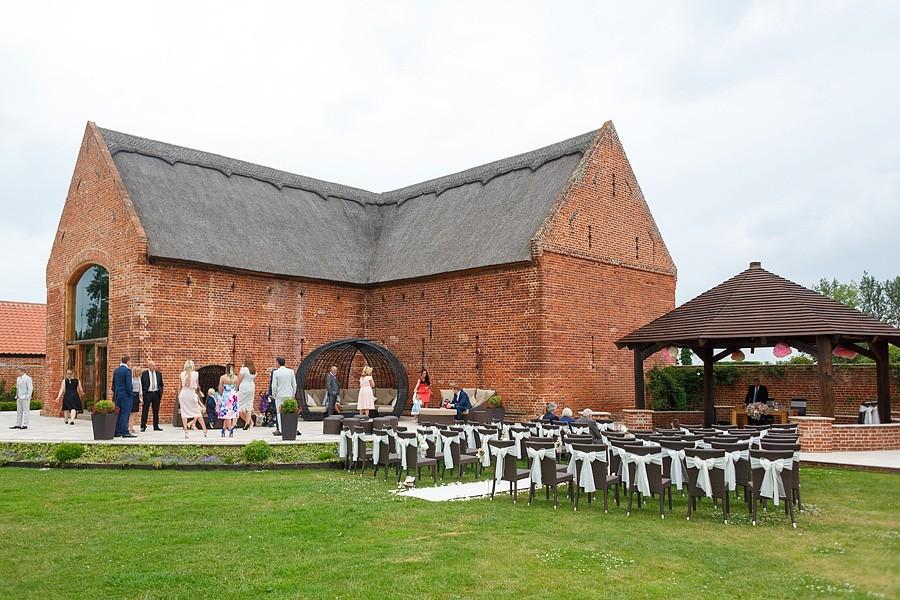 southwood-hall-wedding-photos-6395