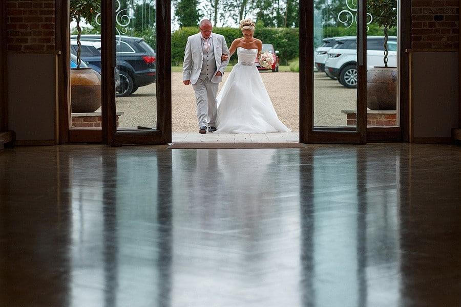 southwood-hall-wedding-photos-6398