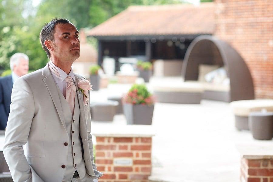 southwood-hall-wedding-photos-6399