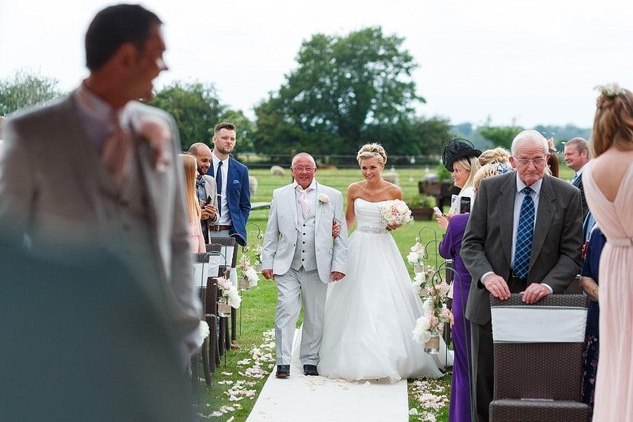 southwood-hall-wedding-photos-6402