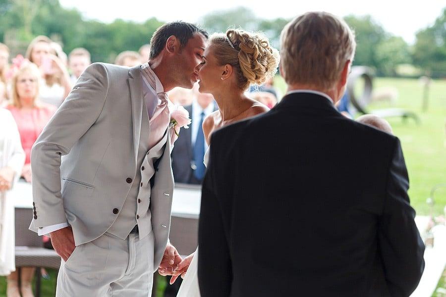 southwood-hall-wedding-photos-6403