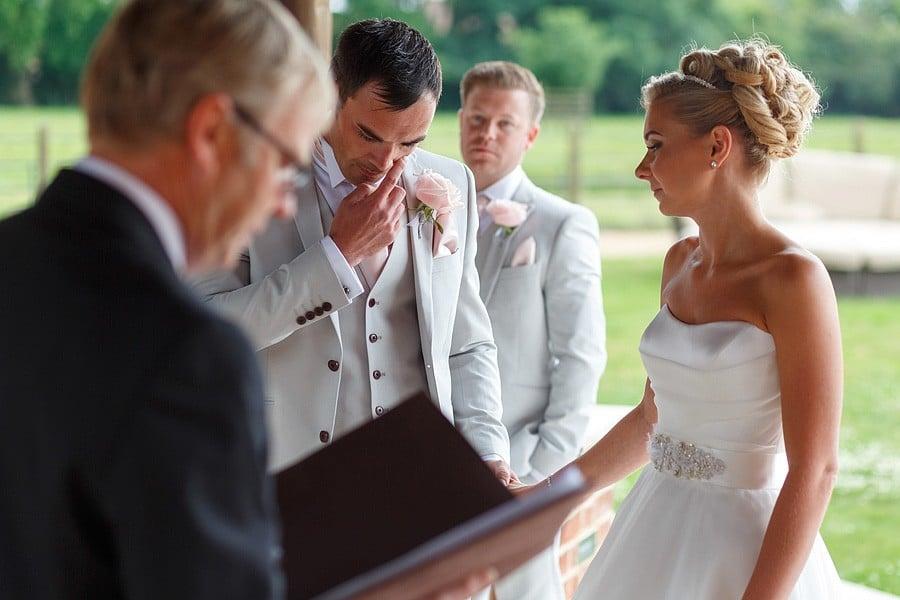 southwood-hall-wedding-photos-6404