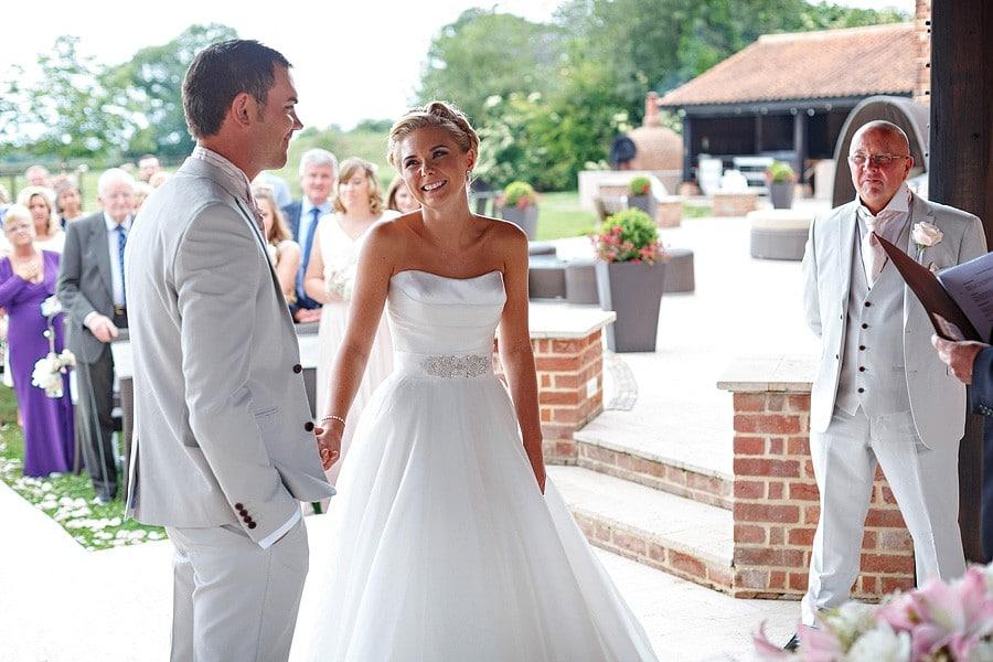 southwood-hall-wedding-photos-6405