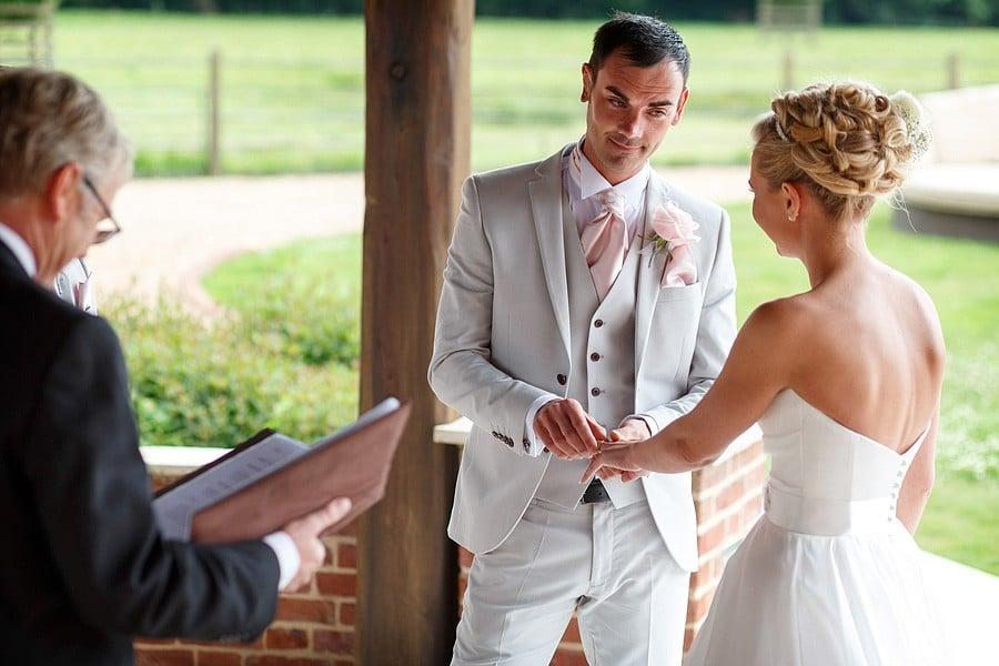 southwood-hall-wedding-photos-6406