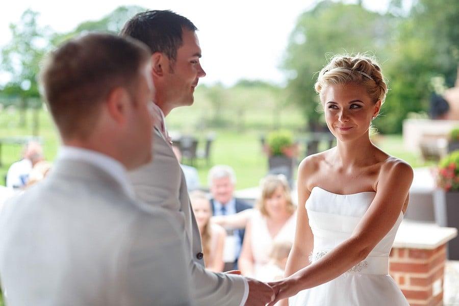 southwood-hall-wedding-photos-6407