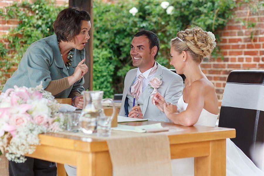 southwood-hall-wedding-photos-6410