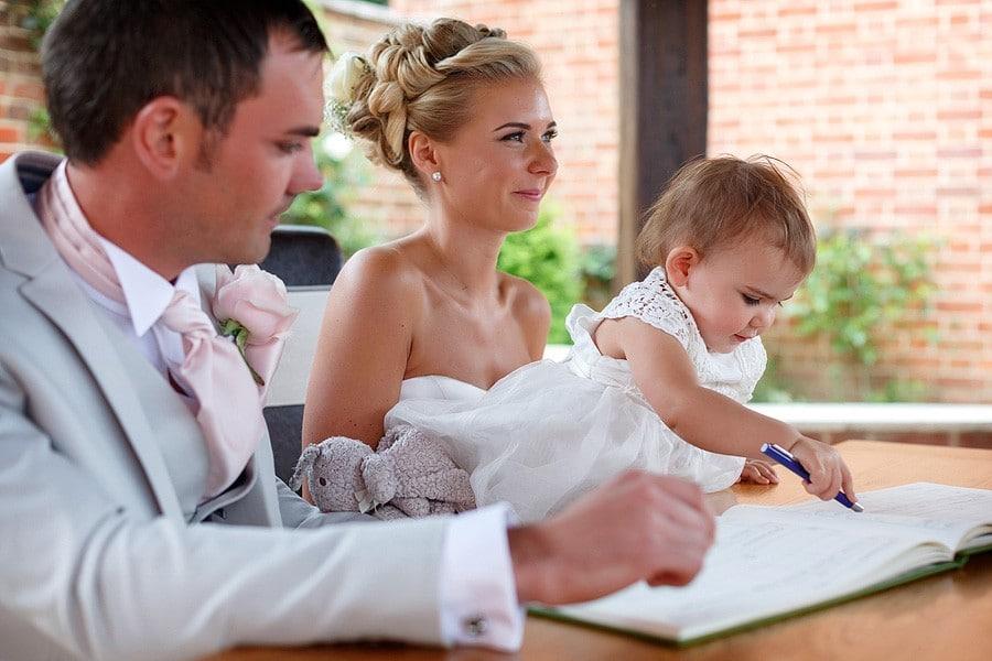 southwood-hall-wedding-photos-6412