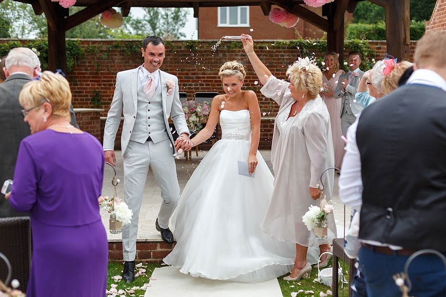 southwood-hall-wedding-photos-6413