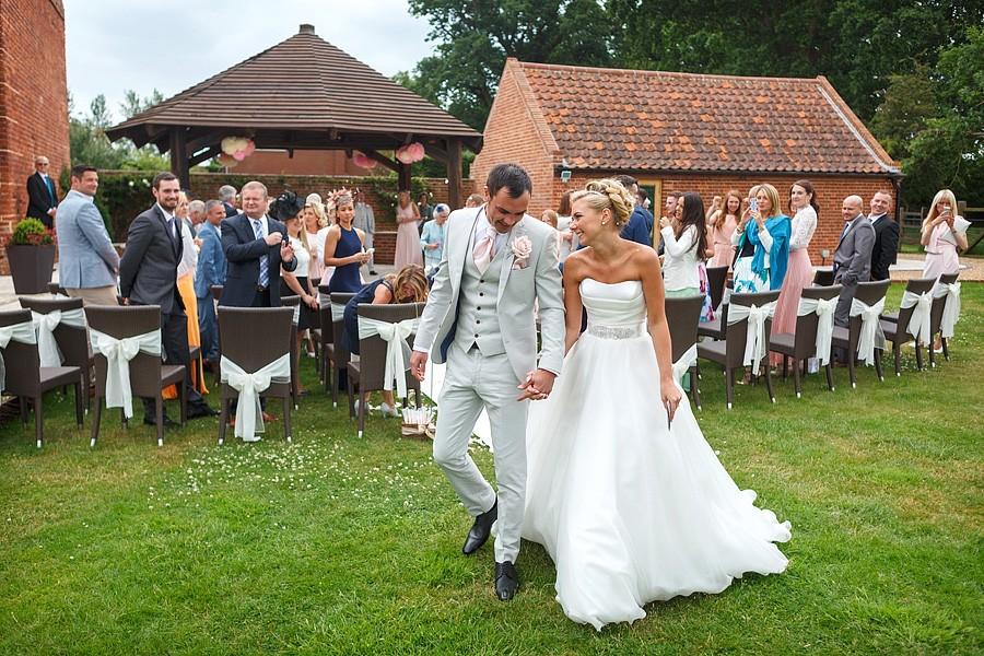southwood-hall-wedding-photos-6414