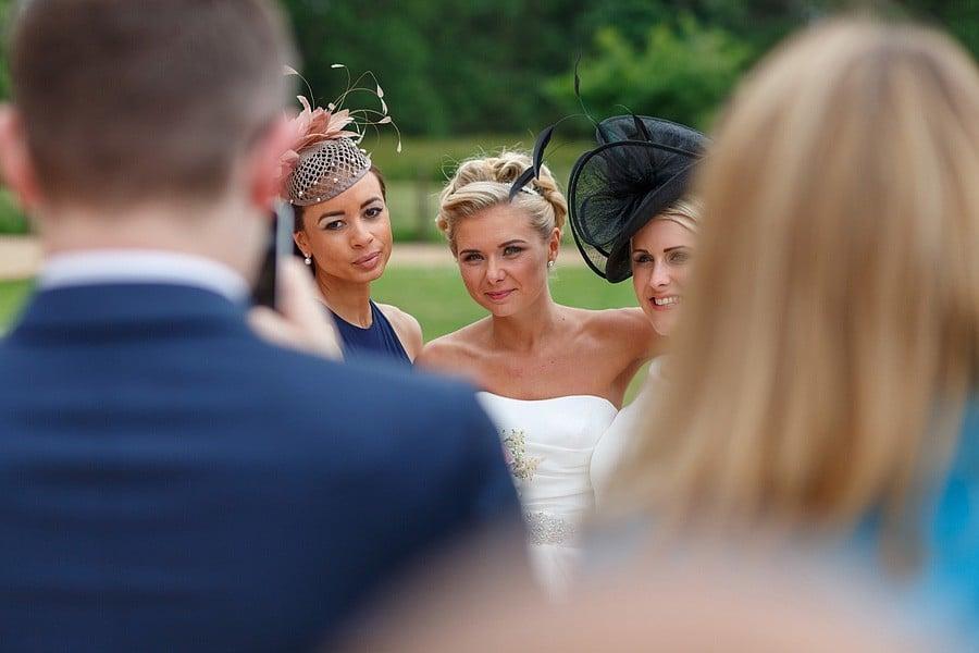 southwood-hall-wedding-photos-6418
