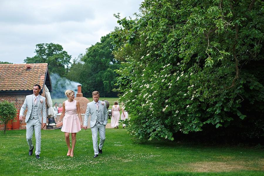 southwood-hall-wedding-photos-6419