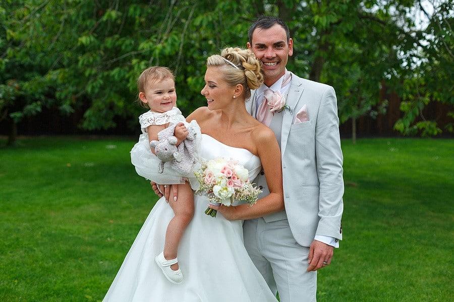 southwood-hall-wedding-photos-6420