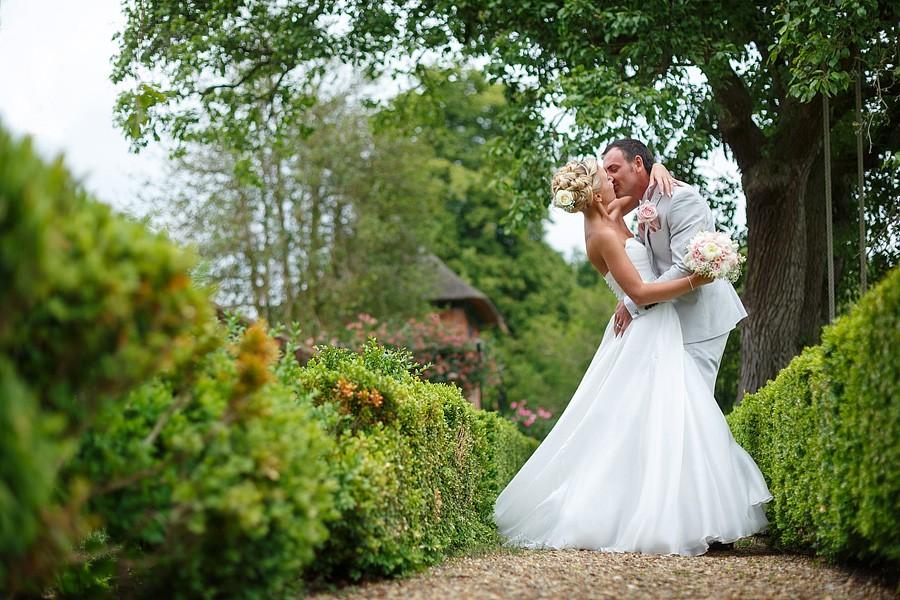 southwood-hall-wedding-photos-6421