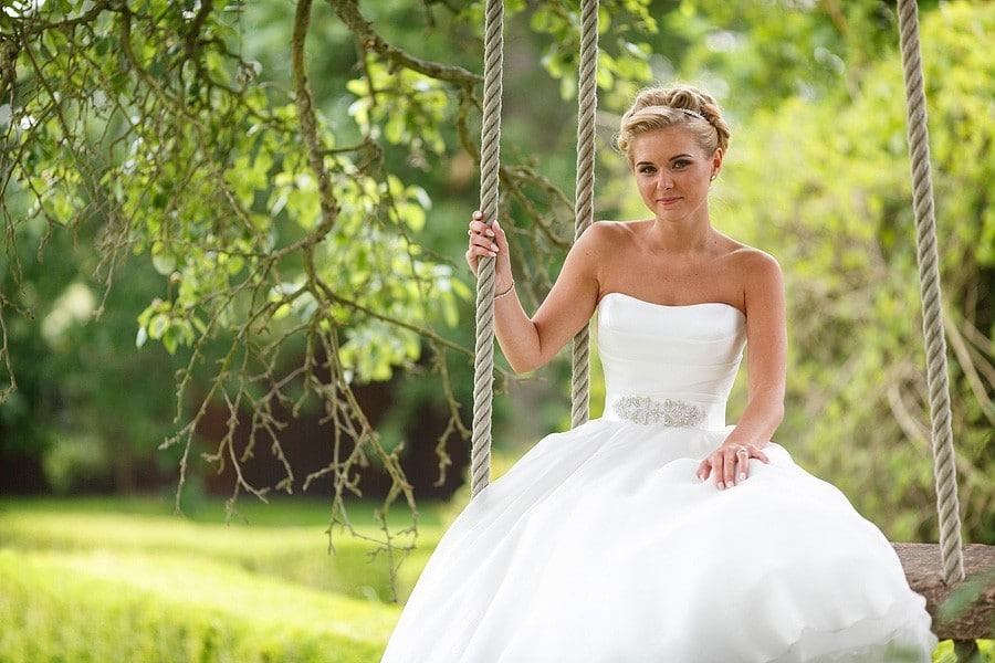 southwood-hall-wedding-photos-6422