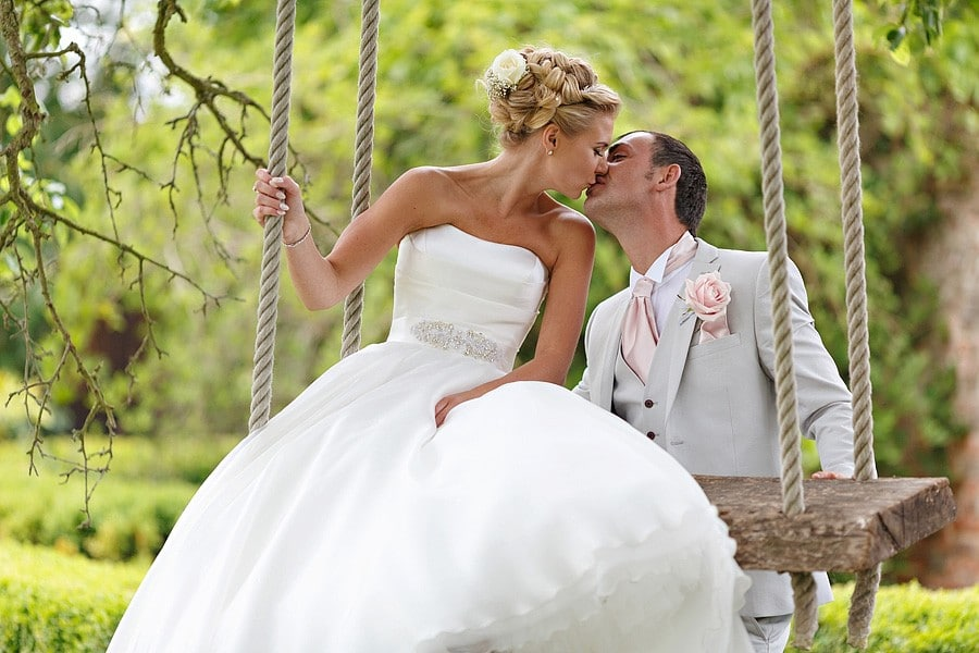 southwood-hall-wedding-photos-6423