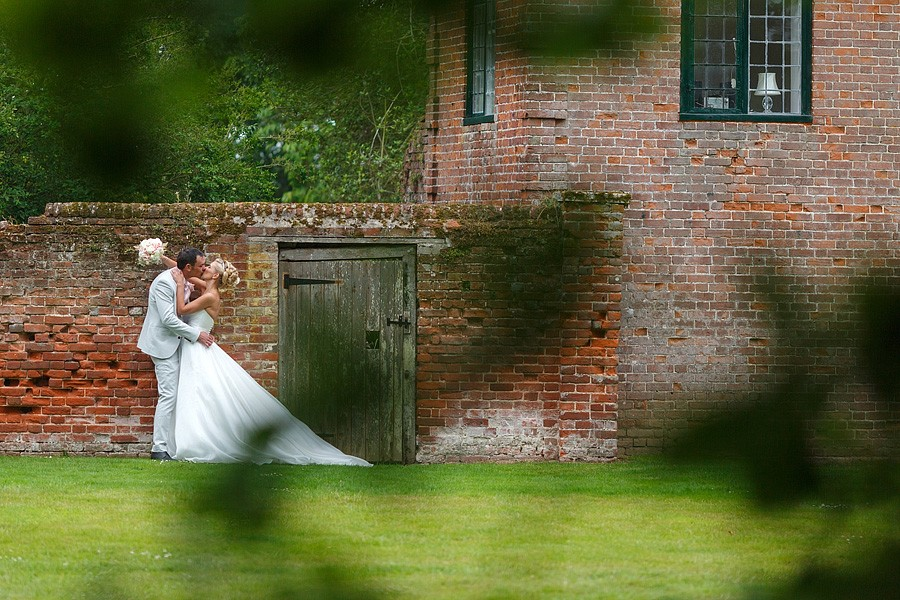 southwood-hall-wedding-photos-6424