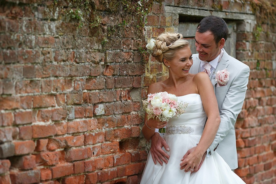 southwood-hall-wedding-photos-6425