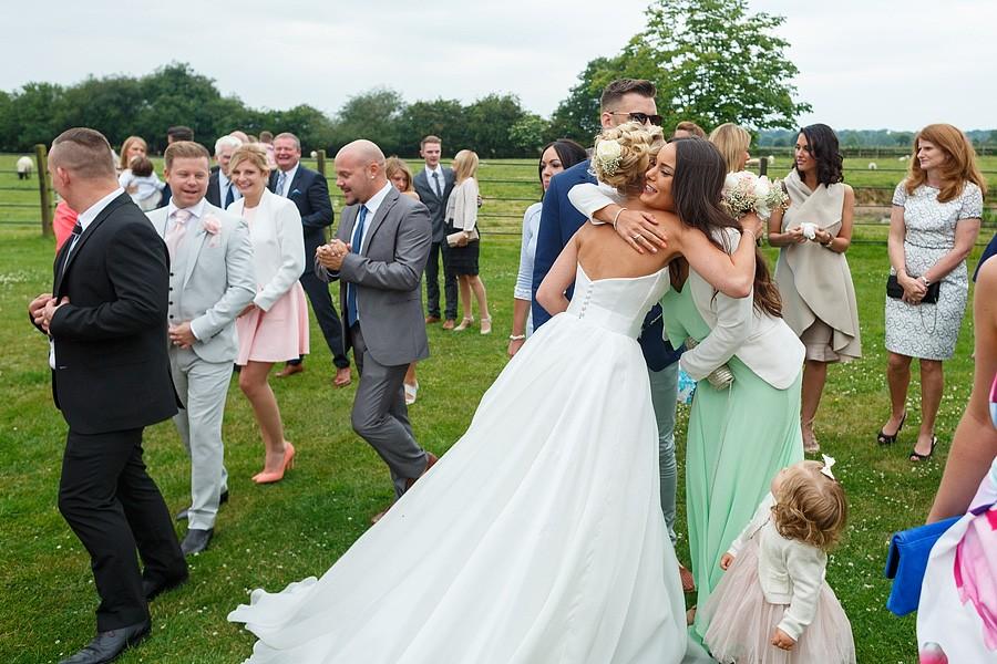 southwood-hall-wedding-photos-6426