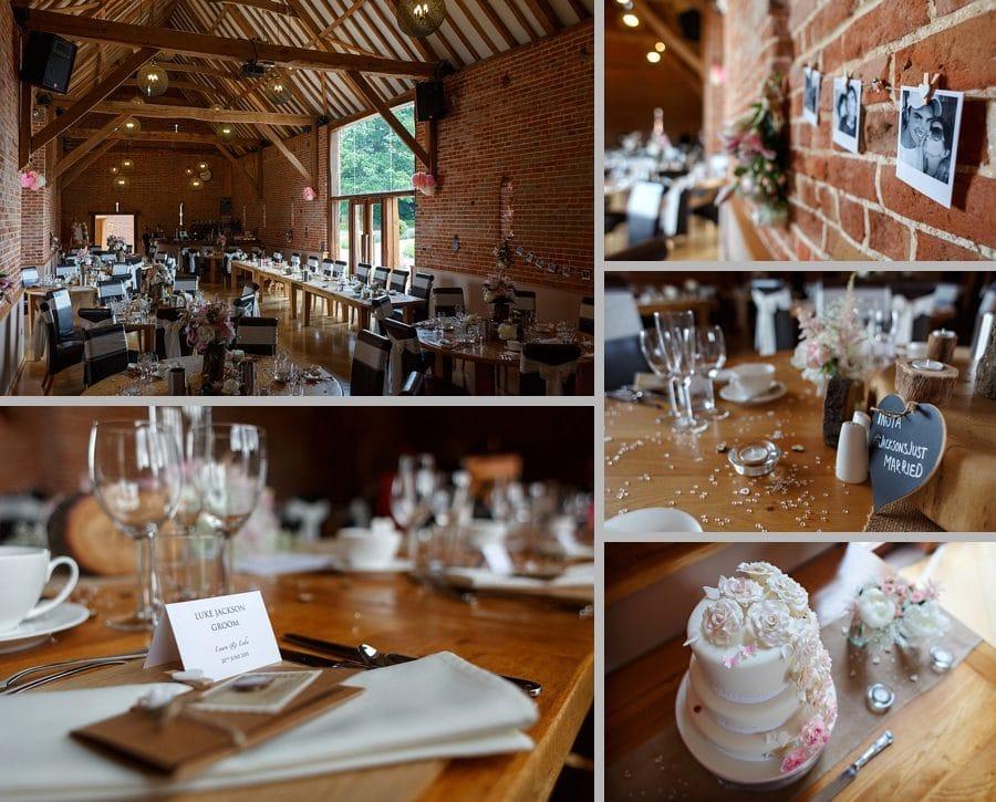 southwood-hall-wedding-photos-6428