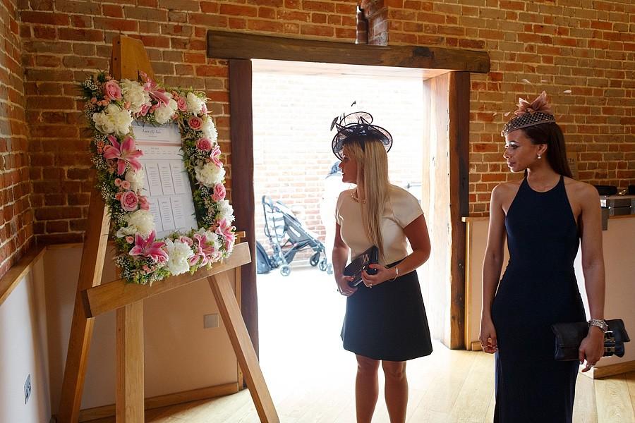 southwood-hall-wedding-photos-6429