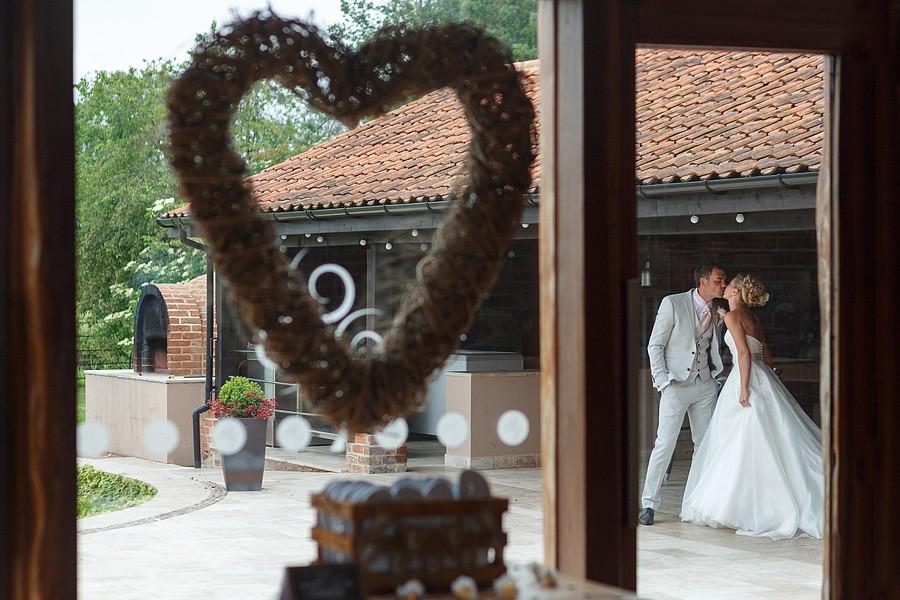 southwood-hall-wedding-photos-6430