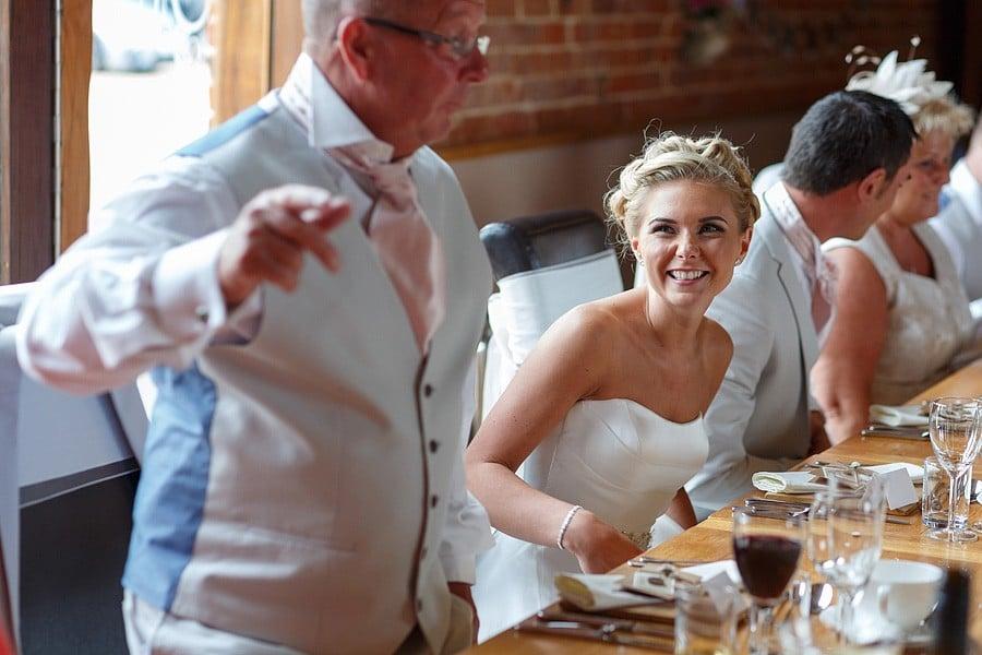 southwood-hall-wedding-photos-6433