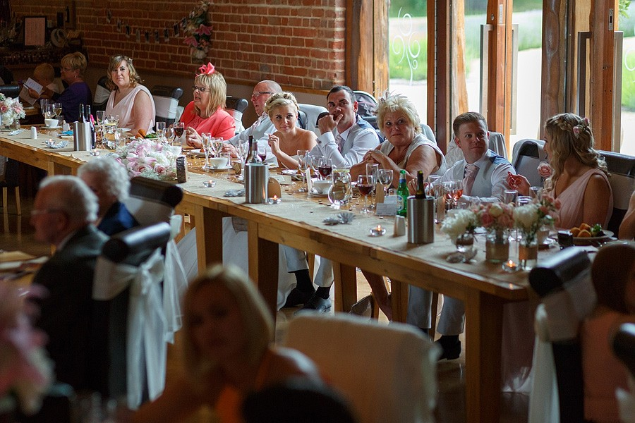 southwood-hall-wedding-photos-6434