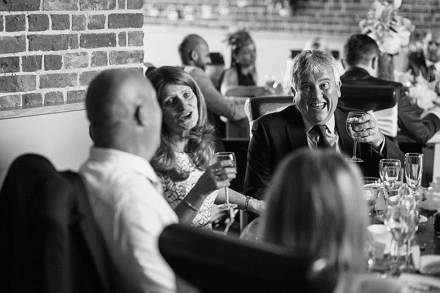southwood-hall-wedding-photos-6435