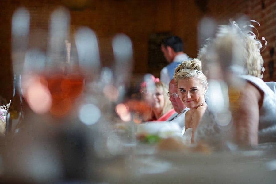 southwood-hall-wedding-photos-6436