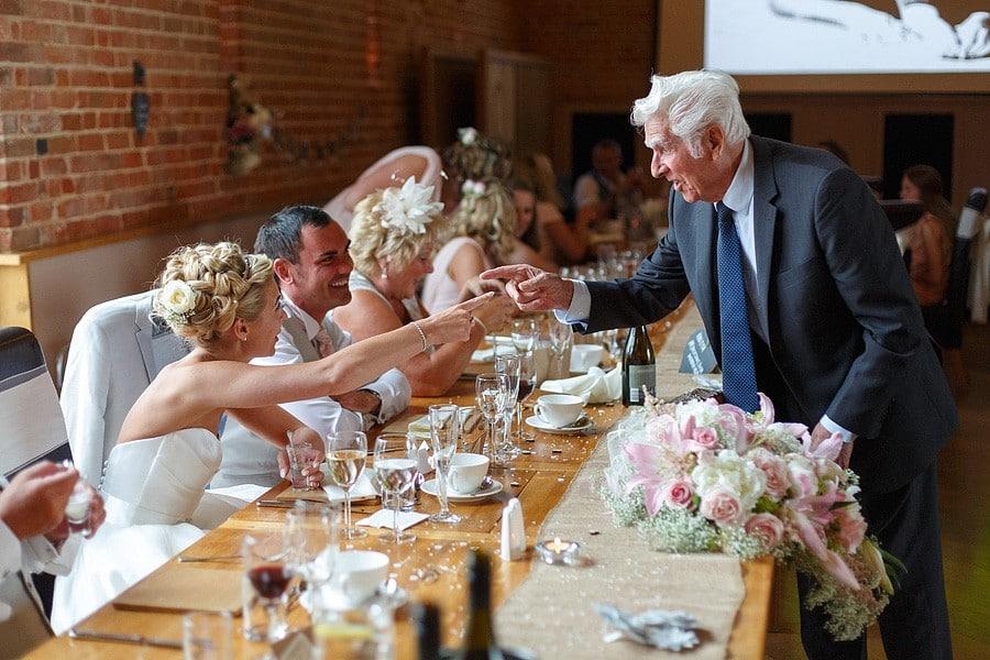 southwood-hall-wedding-photos-6438