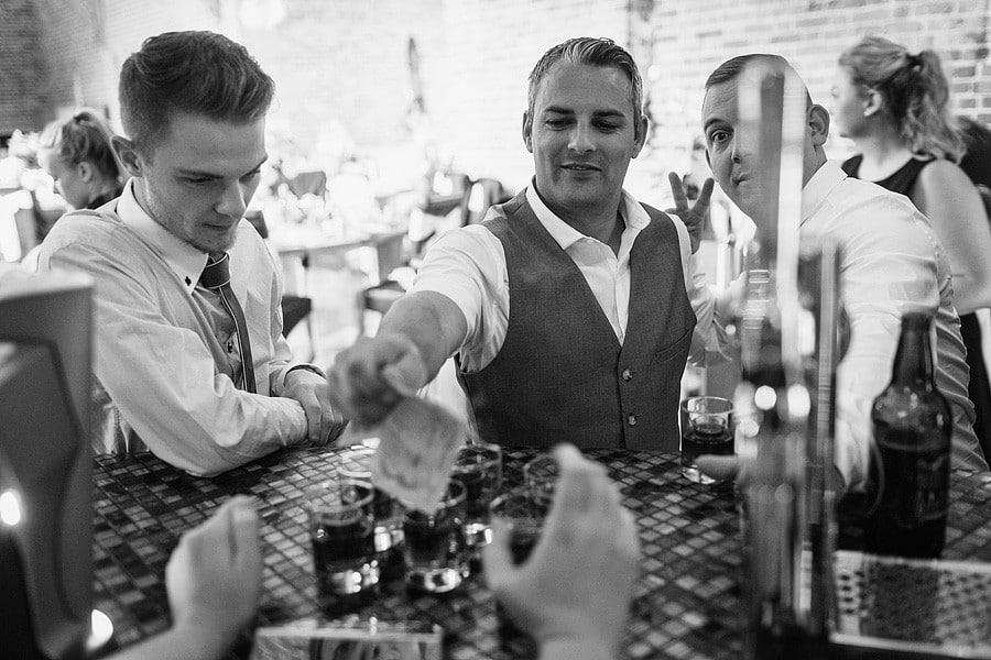 southwood-hall-wedding-photos-6443