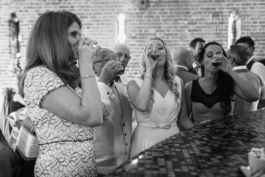 southwood-hall-wedding-photos-6444