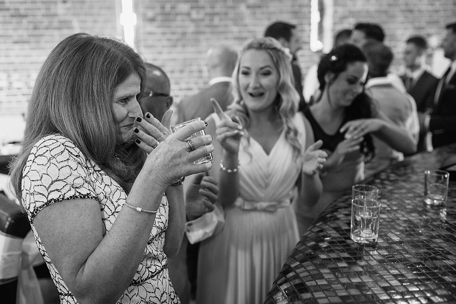 southwood-hall-wedding-photos-6445