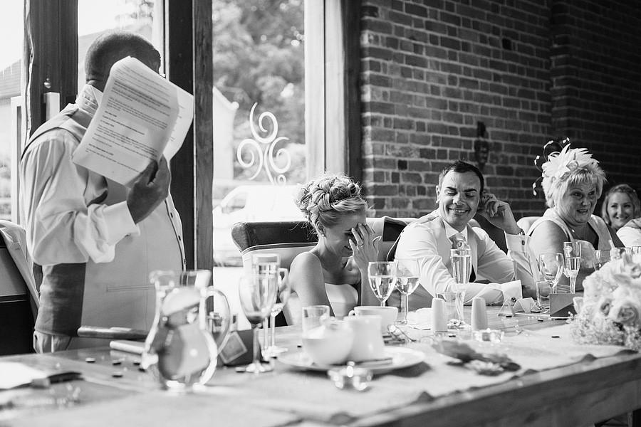southwood-hall-wedding-photos-6450