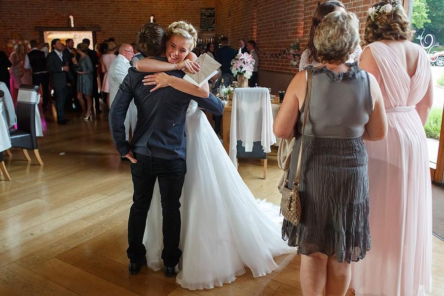 southwood-hall-wedding-photos-6460