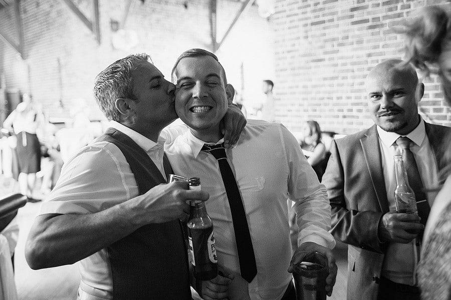 southwood-hall-wedding-photos-6462