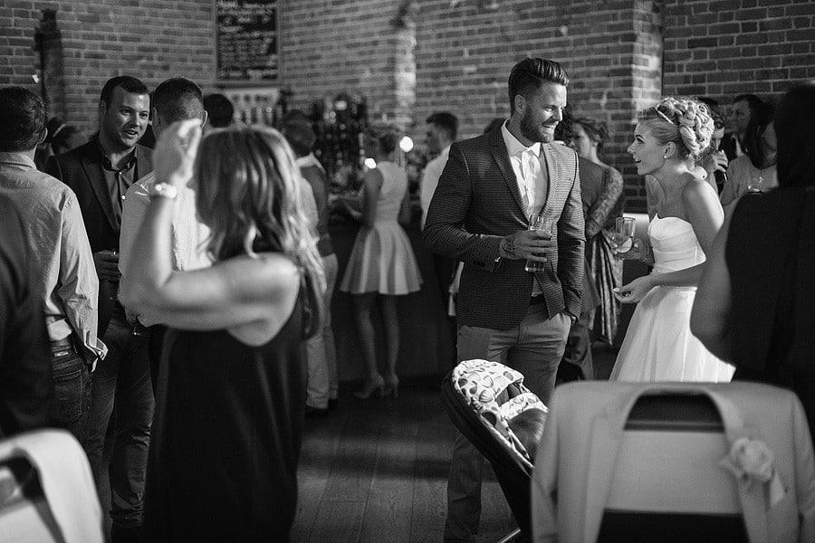 southwood-hall-wedding-photos-6464