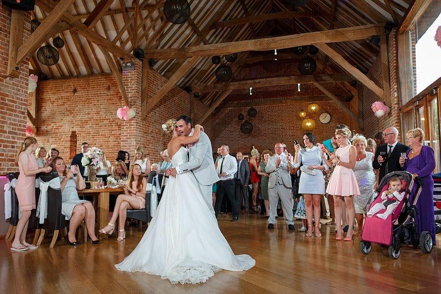 southwood-hall-wedding-photos-6465