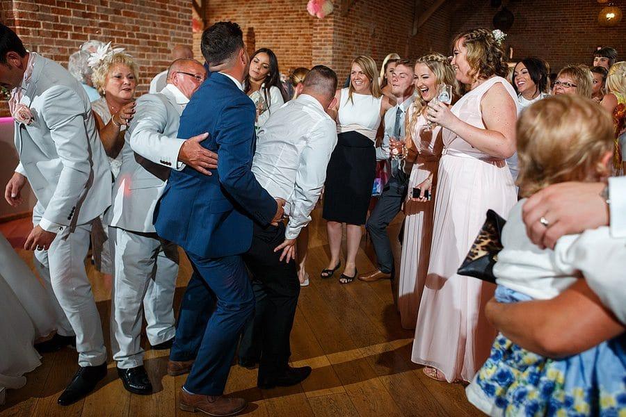 southwood-hall-wedding-photos-6469