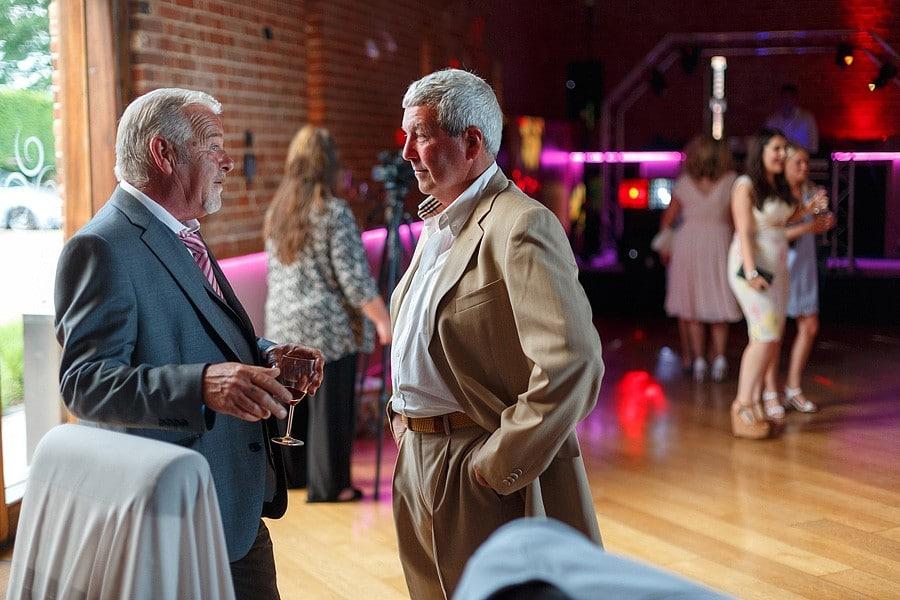 southwood-hall-wedding-photos-6470