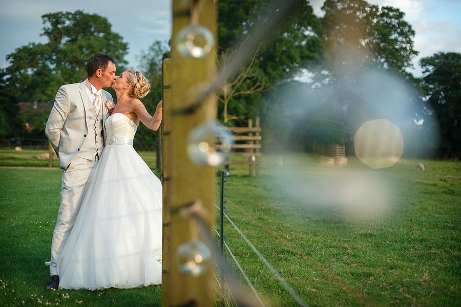 southwood-hall-wedding-photos-6475