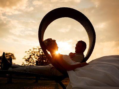 Southwood Hall Wedding - Laura and Luke