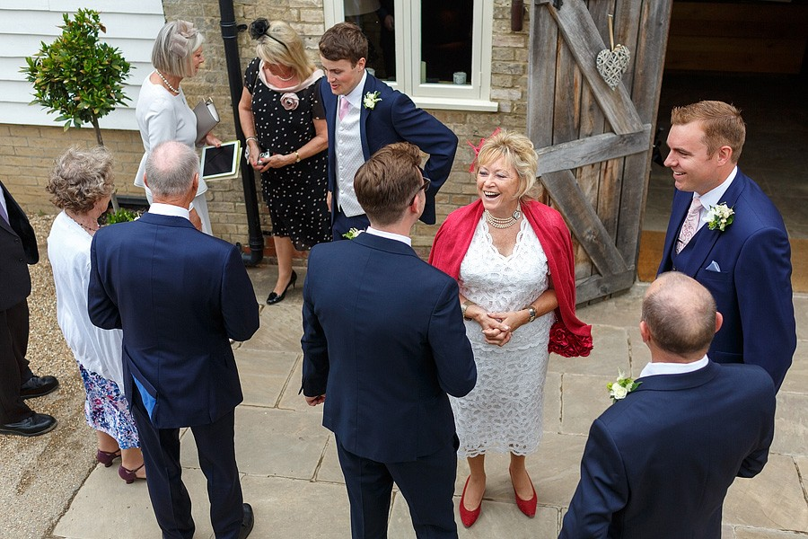 tuddenham-mill-wedding-photos-8824