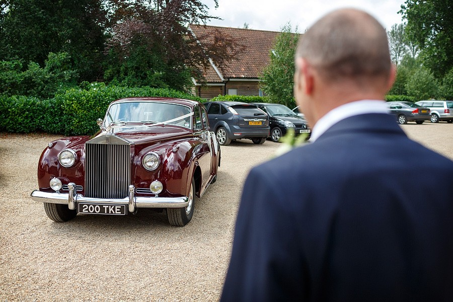 tuddenham-mill-wedding-photos-8826
