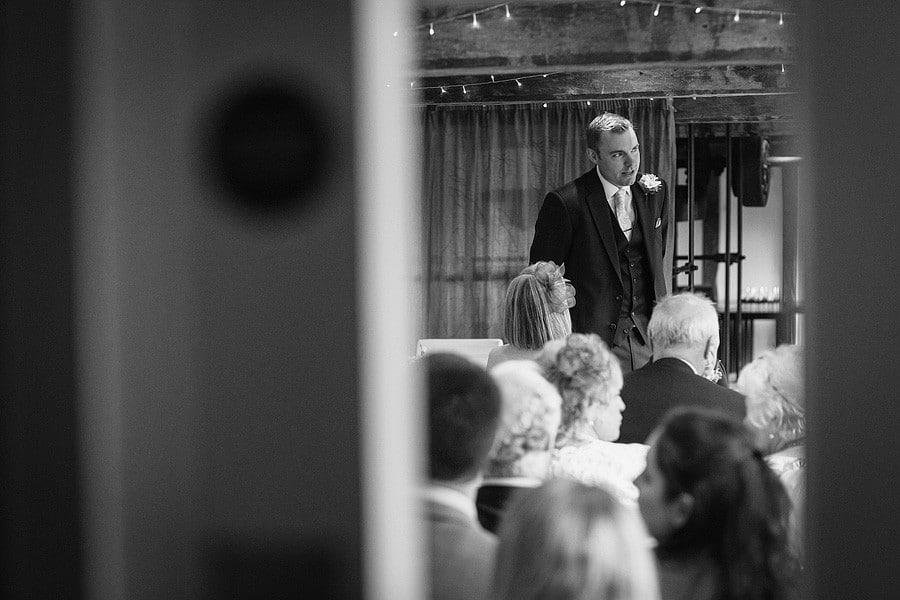 tuddenham-mill-wedding-photos-8829