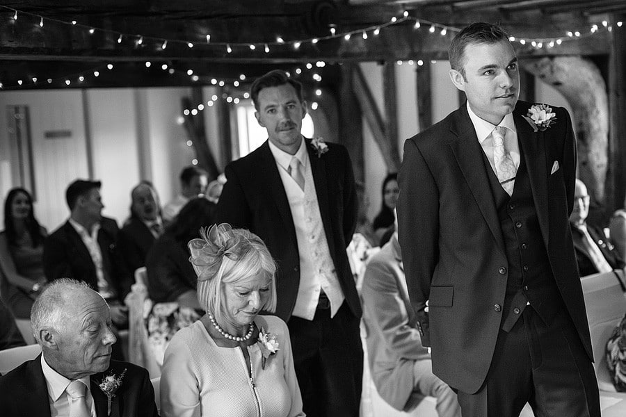 tuddenham-mill-wedding-photos-8830