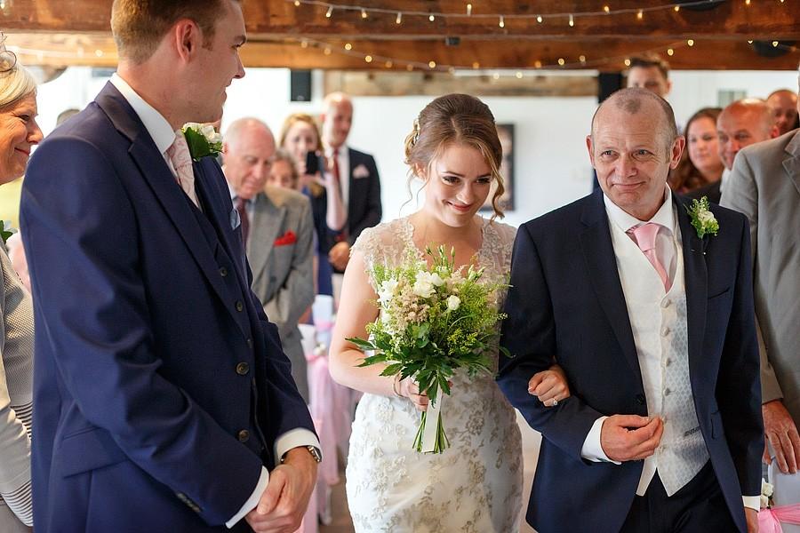 tuddenham-mill-wedding-photos-8832