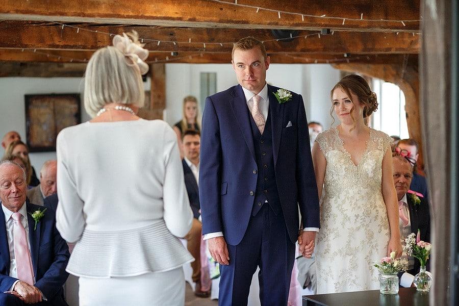 tuddenham-mill-wedding-photos-8834