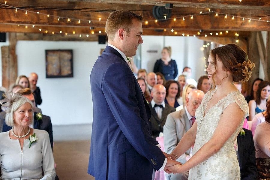 tuddenham-mill-wedding-photos-8835