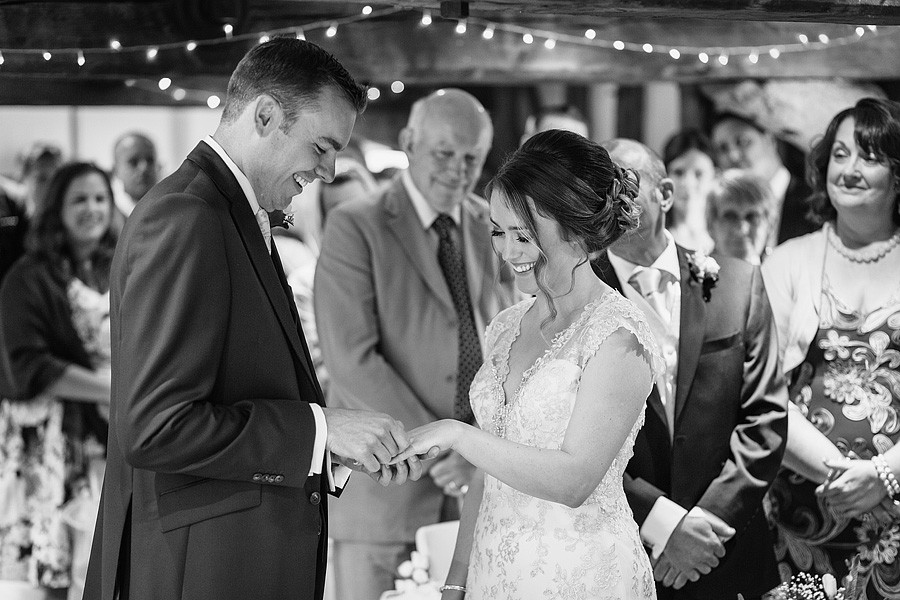 tuddenham-mill-wedding-photos-8836